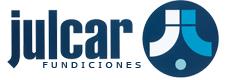 LOGO_Fundiciones Julcar S.L.