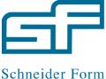 LOGO_Schneider Form GmbH