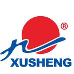 LOGO_Xusheng Auto Technology GmbH
