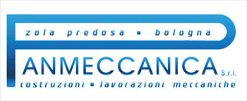 LOGO_PANMECCANICA SRL
