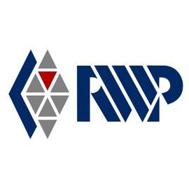 LOGO_RWP Gesellschaft beratender Ingenieure für Berechnung und rechnergestützte Simulation mbH