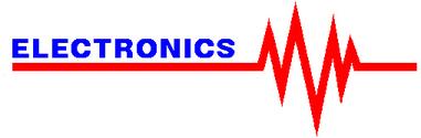 LOGO_Electronics GmbH