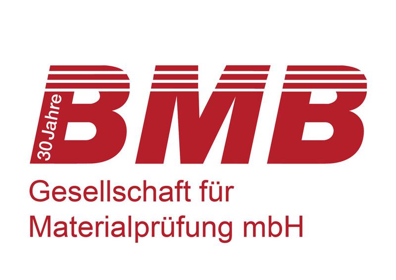 LOGO_BMB Gesellschaft für Materialprüfung mbH
