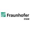LOGO_Fraunhofer IFAM