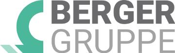 LOGO_Berger Gruppe