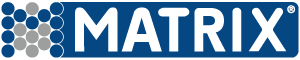 LOGO_MATRIX GmbH