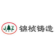 LOGO_YIXING JINZHEN CASTING MATERIAL CO.,LTD.