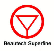 LOGO_Lianyungang Beautech Superfine Co.,Ltd.