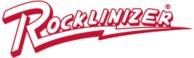LOGO_H.G. Feldhaus Werkzeuge + Maschinen Rocklinizer Europa