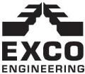 LOGO_Exco Engineering