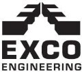 LOGO_Exco Engineering