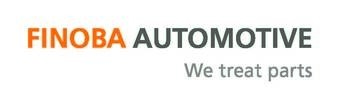 LOGO_FINOBA AUTOMOTIVE GmbH