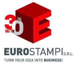 LOGO_Eurostampi srl