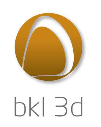 LOGO_bkl 3d GmbH