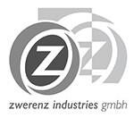 LOGO_zwerenz industries gmbh
