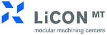 LOGO_Licon mt GmbH & Co. KG