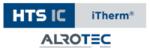 LOGO_ALROTEC TECNOLOGY
