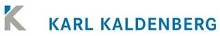 LOGO_Karl Kaldenberg GmbH & Co. KG