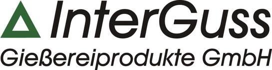 LOGO_InterGuss Gießereiprodukte GmbH