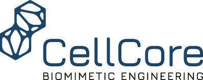LOGO_CellCore GmbH
