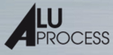 LOGO_Alu Process / Magneco-Metrel