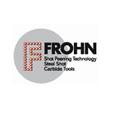 LOGO_FROHN GmbH
