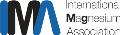 LOGO_International Magnesium Association