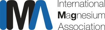 LOGO_International Magnesium Association