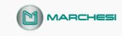 LOGO_FONDERIA MARCHESI SRL S.U. ITALY