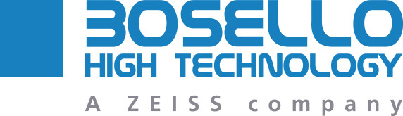 LOGO_Bosello High Technology Srl A ZEISS company