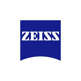 LOGO_Carl Zeiss Optotechnik GmbH