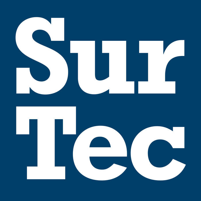 LOGO_SurTec International GmbH