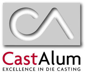 LOGO_CastAlum Ltd.