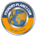 LOGO_Foundry-Planet GmbH