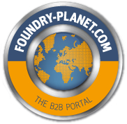 LOGO_Foundry-Planet GmbH