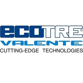 LOGO_ECOTRE VALENTE S.R.L.