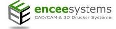 LOGO_3D-Drucker Metall | encee 3D Drucker Systeme GmbH