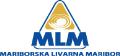 LOGO_MLM d.d.; Mariborska Livarna Maribor