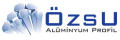 LOGO_Ozsu Aluminyum Profil ltd