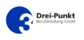 LOGO_Drei-Punkt Berufskleidung GmbH