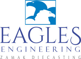LOGO_EAGLES ENGINEERING SRL