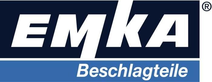 LOGO_EMKA Beschlagteile GmbH & Co. KG