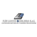 LOGO_LUCCO BORLERA - HPDC & Machining