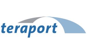 LOGO_Teraport GmbH