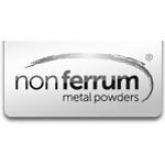 LOGO_non ferrum GmbH