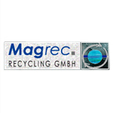 LOGO_Magrec Recycling GmbH
