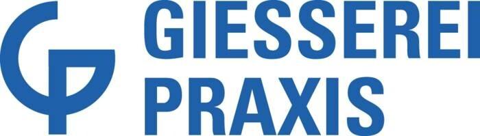 LOGO_GIESSEREI PRAXIS