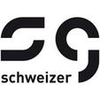 LOGO_Schweizer Group Global GmbH