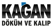 LOGO_Kaan Casting and Mould Industry Trade Ltd