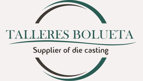 LOGO_TALLERES BOLUETA S.L.